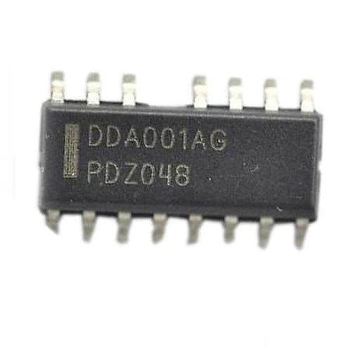 PSU IC DDA001AG