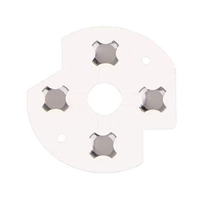 XBOX Controller Button Patch