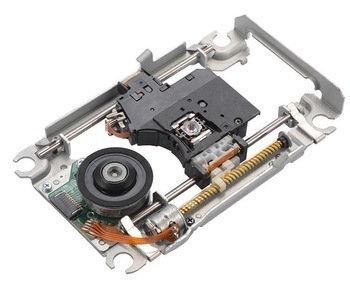 Playstation 4 PS4 Original KEM-490A Laser Lens with Deck