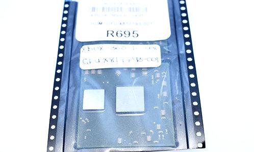 HDMI GPU X817793-001