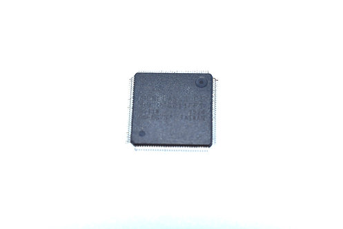PS4 R9J04G011FP1