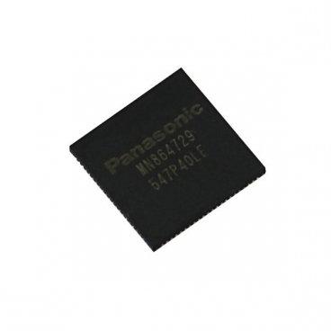PS4 Slim/PRO Original HDMI transmitter Control IC Chip MN864729