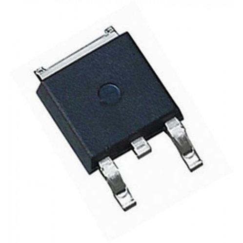 PS4 IC CHIP 6R380P6