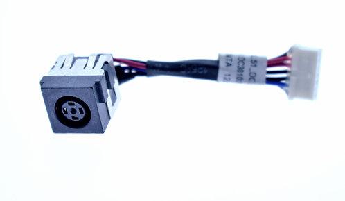 DELL E4200 E4300