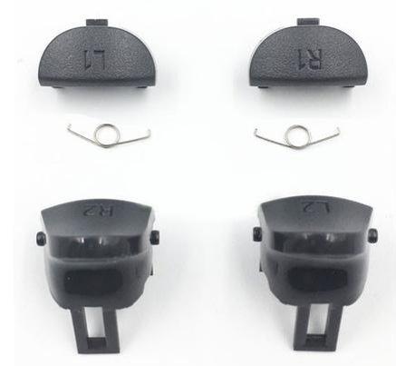 PS4 Pro  R2 L2 R1 L1J DM-040
