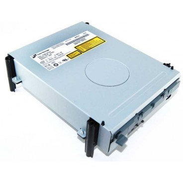 Xbox 360 Hitachi-LG GDR-3120L Refurbished DVD Drive