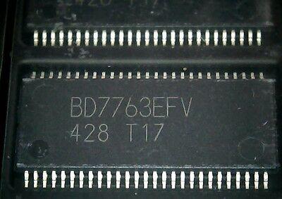 ps4 BD7763EFV