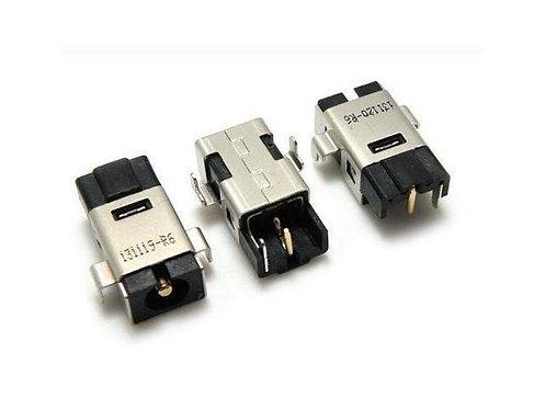 DELL V5460 V5560 V5470, X5460