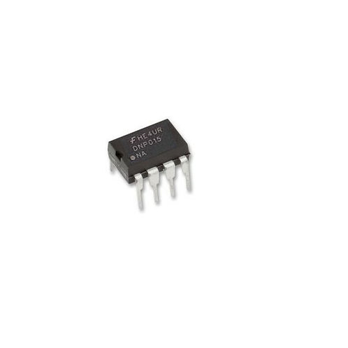ps4 PSU IC DNP015NA DIP-8