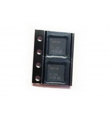 X HDMI IC TDP158