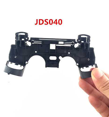 PS4 Pro Controller inner holing JDM-040