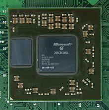 GPU X02056-009