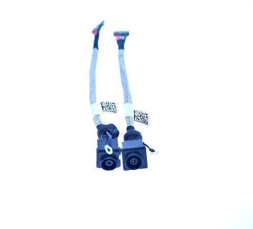 SONY VPC F2 V080 V081