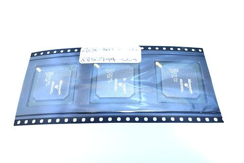 xbox 360 ic chip