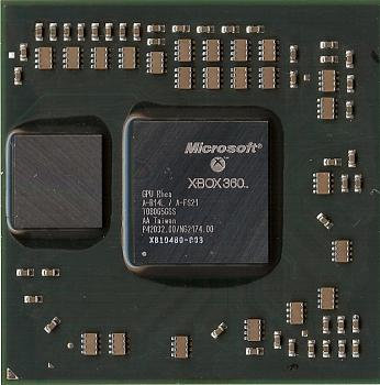 HDMI GPU X816971