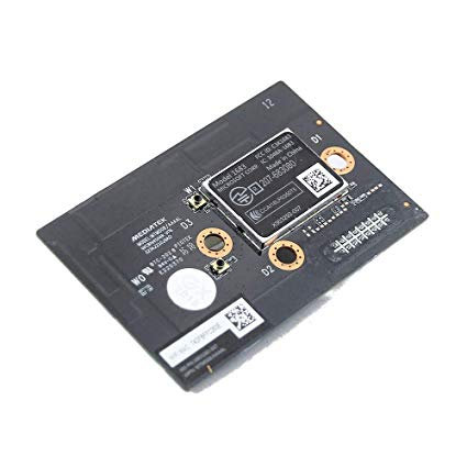 XBOX ONE Slim Wifi Board- Original