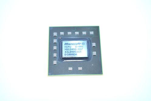 CPU X812480-007