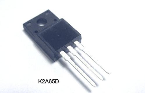 K2A65D