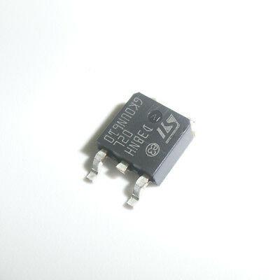 T60 N02RG