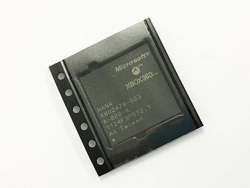 Hana chip X802478-003