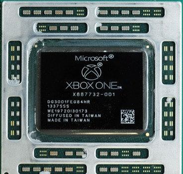 GPU X887732-001