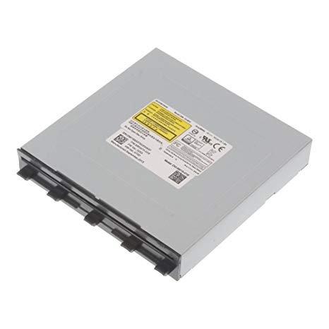 XBOX ONE X DVD Drive DG-6M5S- Original