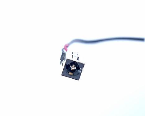TOSHIBA L50-B L50D-B