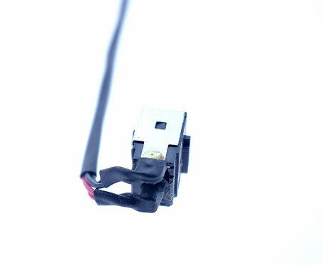 TOSHIBA R630 R700 R705 R730