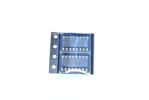 PS4 DNP012A