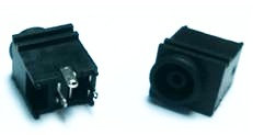 SONY VPC-GS VGN-FS215B PCG-Tr1 PCG-Z1 VGN-S150 Z505 VX SR SRX VGN CR NV