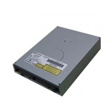 Hitachi LG DL10N Xbox 360 Slim DVD Drive