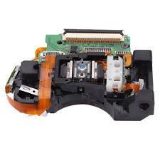 KES-450DAA Laser lens for sony playstation 3 320GB / 160GB console.