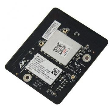 XBOX ONE Wifi board