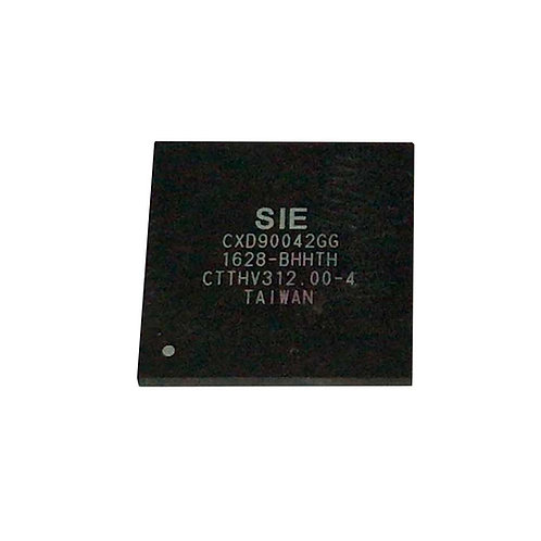 PS4 Slim SouthBridge CXD90042GG