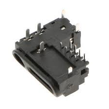 PS4 Controller Headphone jack - For JDM-030 040 050