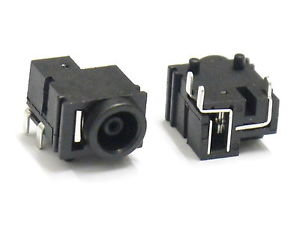 SAMSUNG NP-NC10 NC10 X10 V20 V22 V25 VM6000 VM7000