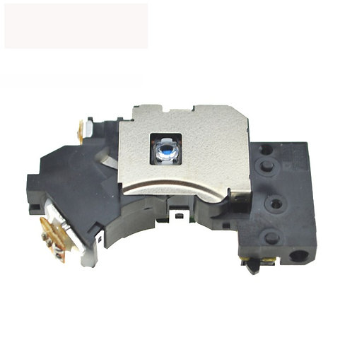 PS2 Slim Replacement Pvr-802W Laser (OEM)