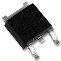 PS4 IC STD3N62K3 TO-252