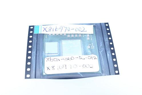HDMI GPU X816970
