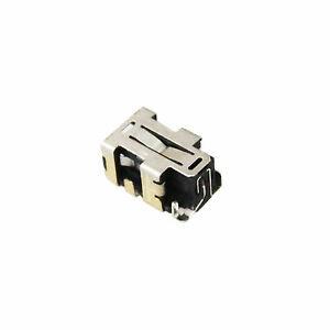 HP 640 650 G2/ 840 850 G3