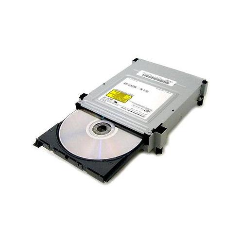 Xbox 360 LiteOn Phat DG16D2S Refurbished DVD Drive