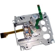 PSP 1000 Laser - Complete