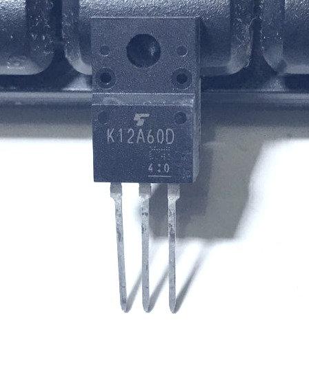 K12A60D