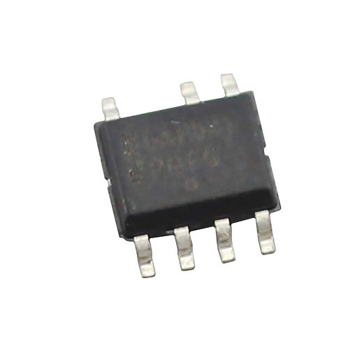 PS4 IC CHIP DAP041 SOP7