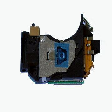 PS2 Slim Replacement SPU-3170 Laser (OEM)