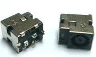 HP 4340S 4341S 4440S....