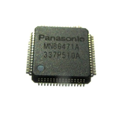 MN86471A HDMI IC Chip