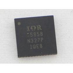 PS4 Replacement Power Control IC Chips IOR 3585B N328P