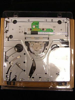 Nintendo WII DVD Drive 3355