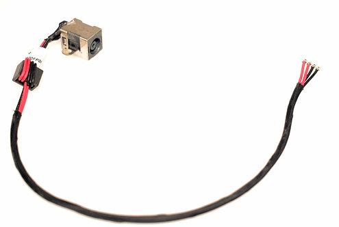 LG P430 P530 LGP53